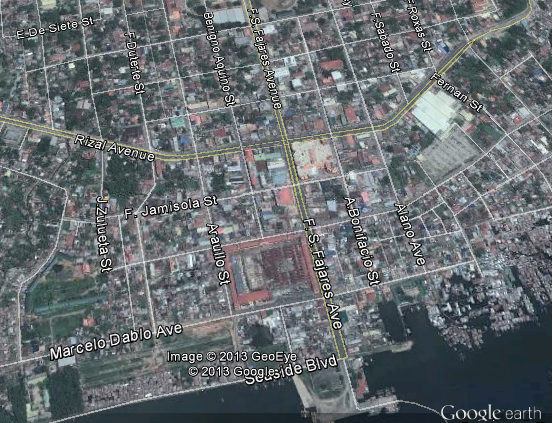 zamboanga city guys Let's go to zamboanga city and also guys have you seen the news about the frbossi kidnapping the media tries to show that the kidnapping was held in.