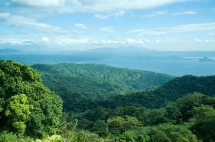 Aurora : Zamboanga del Sur